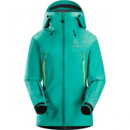 Arc'teryx Beta LT Jacket – Women's
