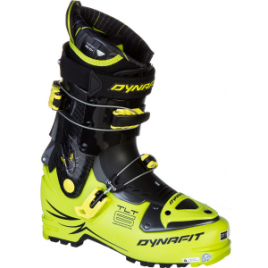 Dynafit TLT6 Performance CR Ski Boot