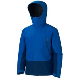 Marmot Spire Jacket – Men's