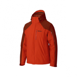 Marmot Tamarack Jacket – Men's