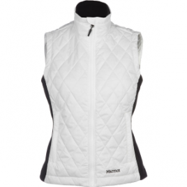 Marmot Kitzbuhel Insulated Vest – Women's