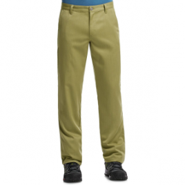 Icebreaker Seeker Pant – Men's