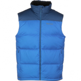 Marmot Guides Down Vest – Men's