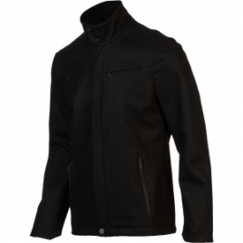 Icebreaker Legacy Coat – Men's