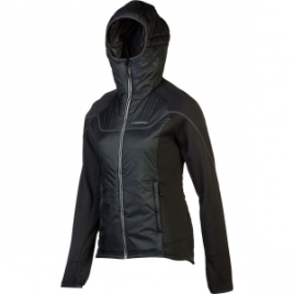 La Sportiva Siren Hooded Jacket – Women's