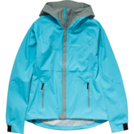 La Sportiva Storm Fighter GTX Jacket – Women's