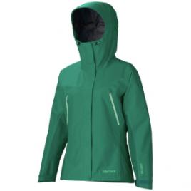 Marmot Spire Jacket – Women's