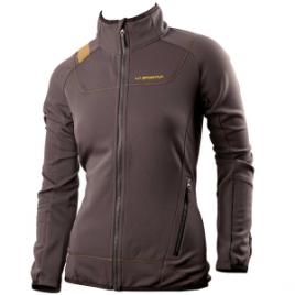 La Sportiva Iris Jacket – Women's