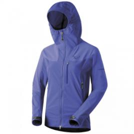 Dynafit Mercury Softshell Jacket – Women's
