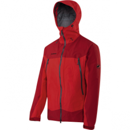 Mammut Meron Jacket – Men's