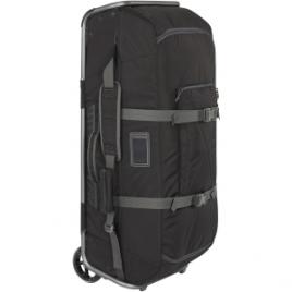 Kelty Zeppelin Rolling Gear Bag – 8500cu in