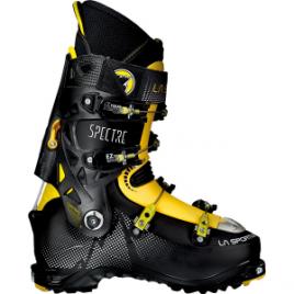 La Sportiva Spectre Alpine Touring Boot