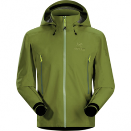 Arc'teryx Beta AR Jacket – Men's