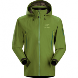 Arc'teryx Theta AR Jacket – Men's
