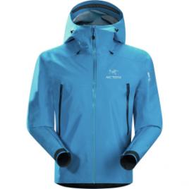 Arc'teryx Beta LT Jacket – Men's