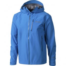 Marmot Speed Light Jacket – Men's