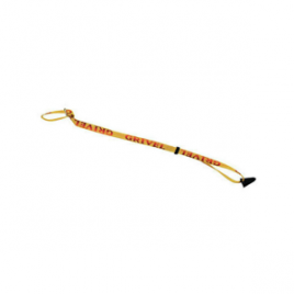 Grivel Long Ice Axe Leash
