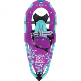 Atlas Echo 20 Youth Snowshoe – Girls'