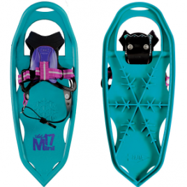 Atlas Mini 17 Snowshoe – Girls'