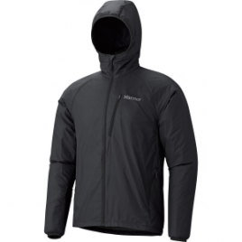 Marmot Ether Driclime Jacket – Men's