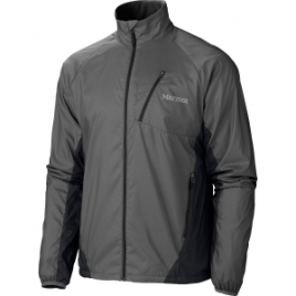 Marmot Stride Jacket – Men's