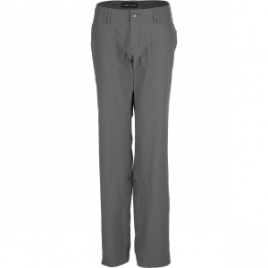 Marmot Lobo's Pant – Women's