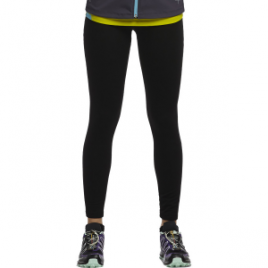 Icebreaker Rush Tights – Women's