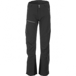 Dynafit Mercury Softshell Pant – Women's