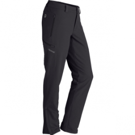 Marmot Scree Softshell Pant – Women's