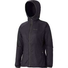 Marmot Ether Driclime Jacket – Women's