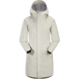 Arc'teryx Codetta Coat – Women's