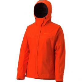Marmot Minimalist Jacket – Women's