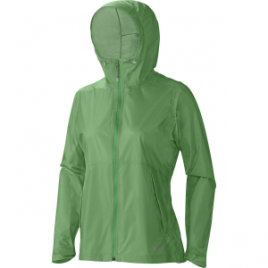 Marmot Crystalline Jacket – Women's