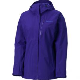 Marmot Rincon Jacket – Women's