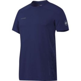 Mammut MTR 71 T-Shirt – Short Sleeve – Men's