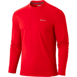 Marmot Windridge Shirt – Long-Sleeve – Men's