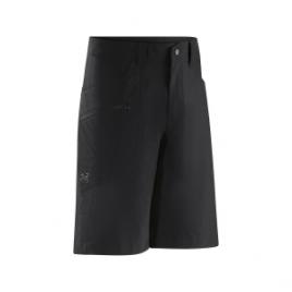 Arc'teryx Perimeter Short – Men's