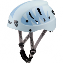 CAMP USA Armour Lady Helmet – Women's