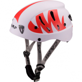 CAMP USA Armour Junior Helmet – Kids'