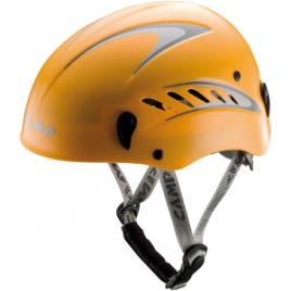 CAMP USA Stunt Helmet