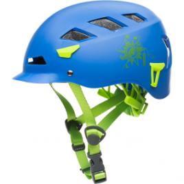 Mammut El Cap Climbing Helmet – Kids