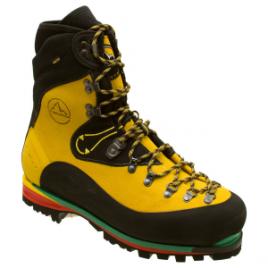 La Sportiva Nepal EVO GTX Mountaineering Boot – Men's