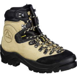 La Sportiva Makalu Mountaineering Boot – Men's