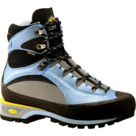 La Sportiva Trango S EVO GTX Mountaineering Boot – Women's