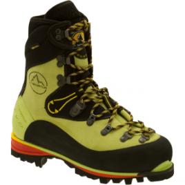 La Sportiva Nepal EVO GTX Mountaineering Boot – Women's