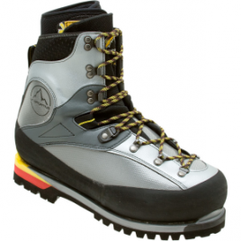 La Sportiva Baruntse Mountaineering Boot – Men's