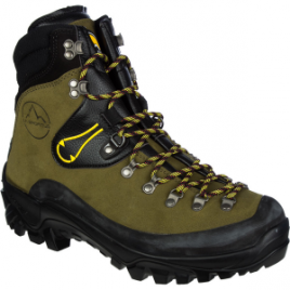 La Sportiva Karakorum Mountaineering Boot – Men's