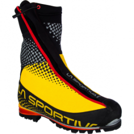 La Sportiva Batura 2.0 GTX Mountaineering Boot – Men's