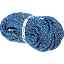 Edelweiss Touring Standard Climbing Rope – 8.5mm