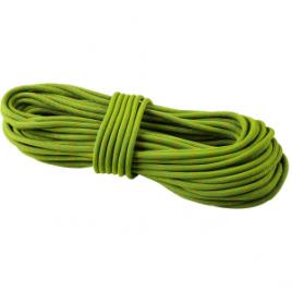 Edelweiss O-Flex Standard Climbing Rope – 9.8mm